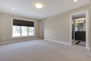 Photo 17: 1631 41 Street SW in Calgary: House for sale : MLS®# C3648896