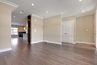 Photo 5: 1631 41 Street SW in Calgary: House for sale : MLS®# C3648896