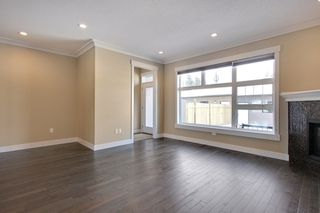 Photo 13: 1631 41 Street SW in Calgary: House for sale : MLS®# C3648896