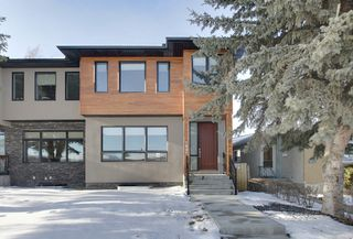 Photo 1: 1631 41 Street SW in Calgary: House for sale : MLS®# C3648896