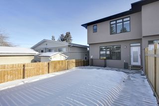 Photo 25: 1631 41 Street SW in Calgary: House for sale : MLS®# C3648896