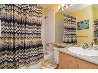 """Photo 15: 36 20875 80 Avenue in Langley: Willoughby Heights Townhouse for sale in """"PEPPERWOOD"""" : MLS®# R2106708"""