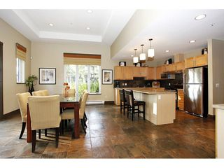 """Photo 17: 36 20875 80 Avenue in Langley: Willoughby Heights Townhouse for sale in """"PEPPERWOOD"""" : MLS®# R2106708"""