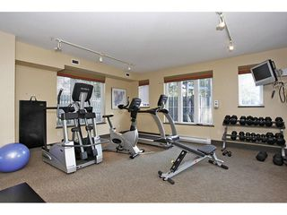"""Photo 18: 36 20875 80 Avenue in Langley: Willoughby Heights Townhouse for sale in """"PEPPERWOOD"""" : MLS®# R2106708"""