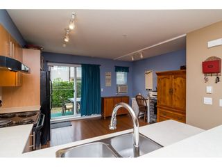 """Photo 8: 36 20875 80 Avenue in Langley: Willoughby Heights Townhouse for sale in """"PEPPERWOOD"""" : MLS®# R2106708"""