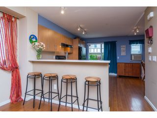 """Photo 7: 36 20875 80 Avenue in Langley: Willoughby Heights Townhouse for sale in """"PEPPERWOOD"""" : MLS®# R2106708"""
