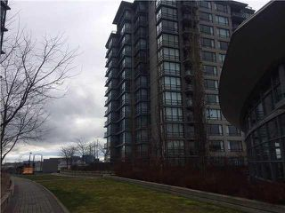 Photo 4: 503 3333 CORVETTE Way in Richmond: West Cambie Condo for sale : MLS®# R2108082
