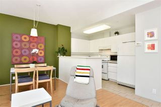 """Photo 8: 1110 989 NELSON Street in Vancouver: Downtown VW Condo for sale in """"THE ELECTRA"""" (Vancouver West)  : MLS®# R2113727"""