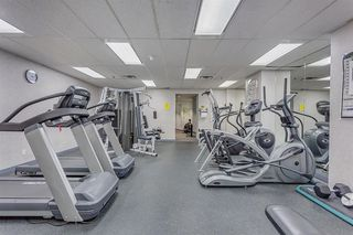 """Photo 13: 1110 989 NELSON Street in Vancouver: Downtown VW Condo for sale in """"THE ELECTRA"""" (Vancouver West)  : MLS®# R2113727"""