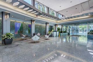 """Photo 15: 1110 989 NELSON Street in Vancouver: Downtown VW Condo for sale in """"THE ELECTRA"""" (Vancouver West)  : MLS®# R2113727"""