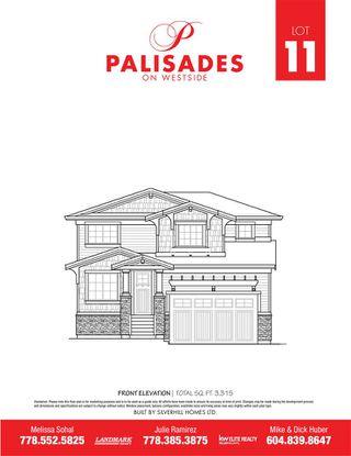 Photo 2: 20385 HARTNELL Avenue in Maple Ridge: Northwest Maple Ridge House for sale : MLS®# R2115906