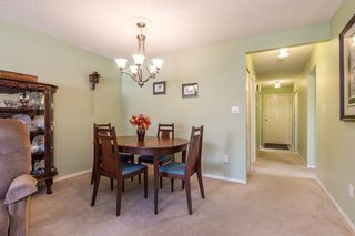 Photo 4: 21 19249 HAMMOND Road in Pitt Meadows: Central Meadows Townhouse for sale : MLS®# R2116453