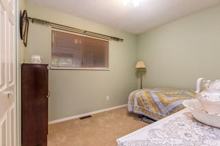 Photo 10: 21 19249 HAMMOND Road in Pitt Meadows: Central Meadows Townhouse for sale : MLS®# R2116453