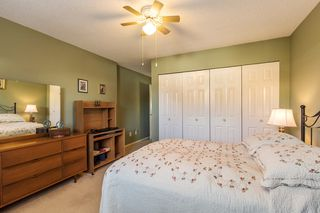 Photo 8: 21 19249 HAMMOND Road in Pitt Meadows: Central Meadows Townhouse for sale : MLS®# R2116453
