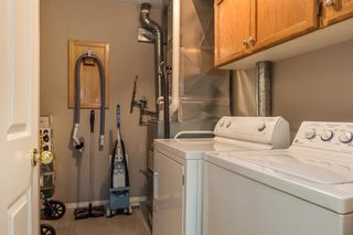 Photo 12: 21 19249 HAMMOND Road in Pitt Meadows: Central Meadows Townhouse for sale : MLS®# R2116453