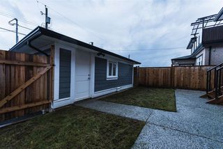 Photo 19: 3894 KINCAID Street in Burnaby: Burnaby Hospital House for sale (Burnaby South)  : MLS®# R2122001