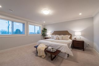 Photo 10: 3894 KINCAID Street in Burnaby: Burnaby Hospital House for sale (Burnaby South)  : MLS®# R2122001