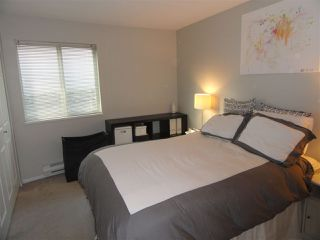 "Photo 9: 203 3 N GARDEN Drive in Vancouver: Hastings Condo for sale in ""3 NORTH GARDEN COURT"" (Vancouver East)  : MLS®# R2123643"