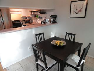 "Photo 5: 203 3 N GARDEN Drive in Vancouver: Hastings Condo for sale in ""3 NORTH GARDEN COURT"" (Vancouver East)  : MLS®# R2123643"