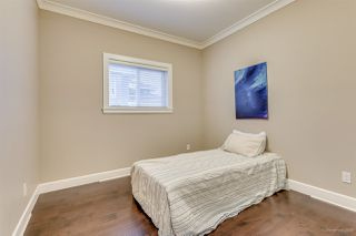 Photo 11: 7752 18TH Avenue in Burnaby: East Burnaby House for sale (Burnaby East)  : MLS®# R2125089