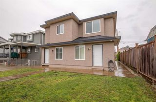 Photo 19: 7752 18TH Avenue in Burnaby: East Burnaby House for sale (Burnaby East)  : MLS®# R2125089
