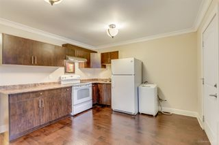 Photo 14: 7752 18TH Avenue in Burnaby: East Burnaby House for sale (Burnaby East)  : MLS®# R2125089