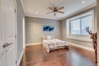 Photo 7: 7752 18TH Avenue in Burnaby: East Burnaby House for sale (Burnaby East)  : MLS®# R2125089