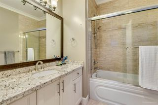 Photo 8: 7752 18TH Avenue in Burnaby: East Burnaby House for sale (Burnaby East)  : MLS®# R2125089