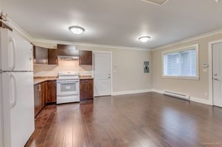 Photo 17: 7752 18TH Avenue in Burnaby: East Burnaby House for sale (Burnaby East)  : MLS®# R2125089