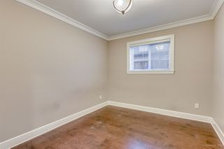 Photo 16: 7752 18TH Avenue in Burnaby: East Burnaby House for sale (Burnaby East)  : MLS®# R2125089