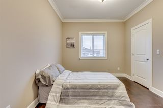 Photo 9: 7752 18TH Avenue in Burnaby: East Burnaby House for sale (Burnaby East)  : MLS®# R2125089