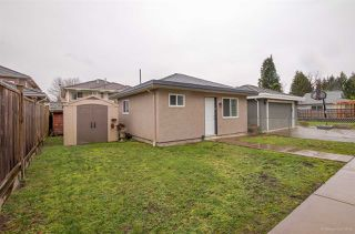 Photo 18: 7752 18TH Avenue in Burnaby: East Burnaby House for sale (Burnaby East)  : MLS®# R2125089