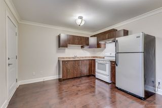 Photo 13: 7752 18TH Avenue in Burnaby: East Burnaby House for sale (Burnaby East)  : MLS®# R2125089