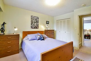 Photo 9: 11667 MORRIS Street in Maple Ridge: West Central House for sale : MLS®# R2126936