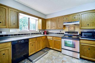 Photo 7: 11667 MORRIS Street in Maple Ridge: West Central House for sale : MLS®# R2126936