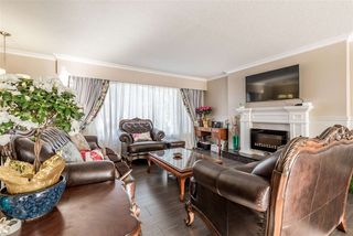 Photo 14: 6140 WILLIAMS Road in Richmond: Woodwards House for sale : MLS®# R2130968