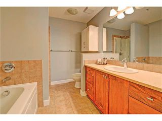Photo 19: 105 88 ARBOUR LAKE Road NW in Calgary: Arbour Lake Condo for sale : MLS®# C4094540