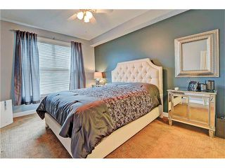Photo 17: 105 88 ARBOUR LAKE Road NW in Calgary: Arbour Lake Condo for sale : MLS®# C4094540