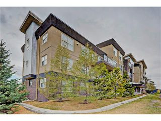 Photo 27: 105 88 ARBOUR LAKE Road NW in Calgary: Arbour Lake Condo for sale : MLS®# C4094540