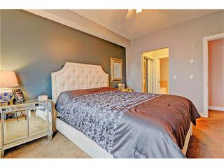 Photo 18: 105 88 ARBOUR LAKE Road NW in Calgary: Arbour Lake Condo for sale : MLS®# C4094540