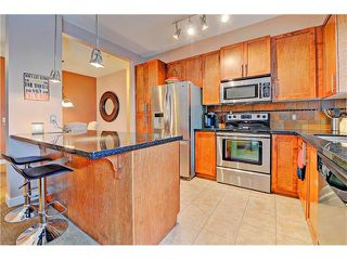 Photo 9: 105 88 ARBOUR LAKE Road NW in Calgary: Arbour Lake Condo for sale : MLS®# C4094540