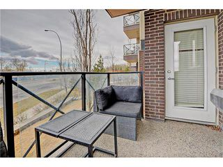 Photo 15: 105 88 ARBOUR LAKE Road NW in Calgary: Arbour Lake Condo for sale : MLS®# C4094540
