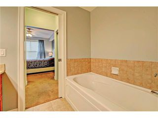 Photo 20: 105 88 ARBOUR LAKE Road NW in Calgary: Arbour Lake Condo for sale : MLS®# C4094540