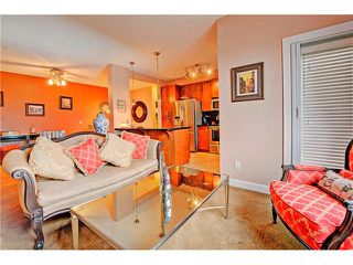 Photo 14: 105 88 ARBOUR LAKE Road NW in Calgary: Arbour Lake Condo for sale : MLS®# C4094540