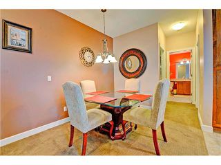 Photo 3: 105 88 ARBOUR LAKE Road NW in Calgary: Arbour Lake Condo for sale : MLS®# C4094540