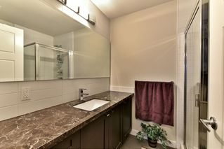 "Photo 17: 2 8713 158 Street in Surrey: Fleetwood Tynehead Townhouse for sale in ""FLEETWOOD MEWS"" : MLS®# R2133989"