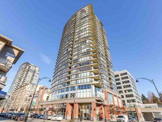 "Photo 19: 309 400 CAPILANO Road in Port Moody: Port Moody Centre Condo for sale in ""ARIA II"" : MLS®# R2135142"