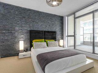 "Photo 8: 309 400 CAPILANO Road in Port Moody: Port Moody Centre Condo for sale in ""ARIA II"" : MLS®# R2135142"