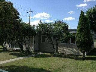 Photo 1: 99 S 5TH Avenue: Williams Lake - City House for sale (Williams Lake (Zone 27))  : MLS®# R2136474