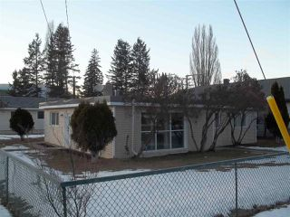 Photo 2: 99 S 5TH Avenue: Williams Lake - City House for sale (Williams Lake (Zone 27))  : MLS®# R2136474